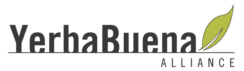 YBA_logoleaf_RGB.jpg