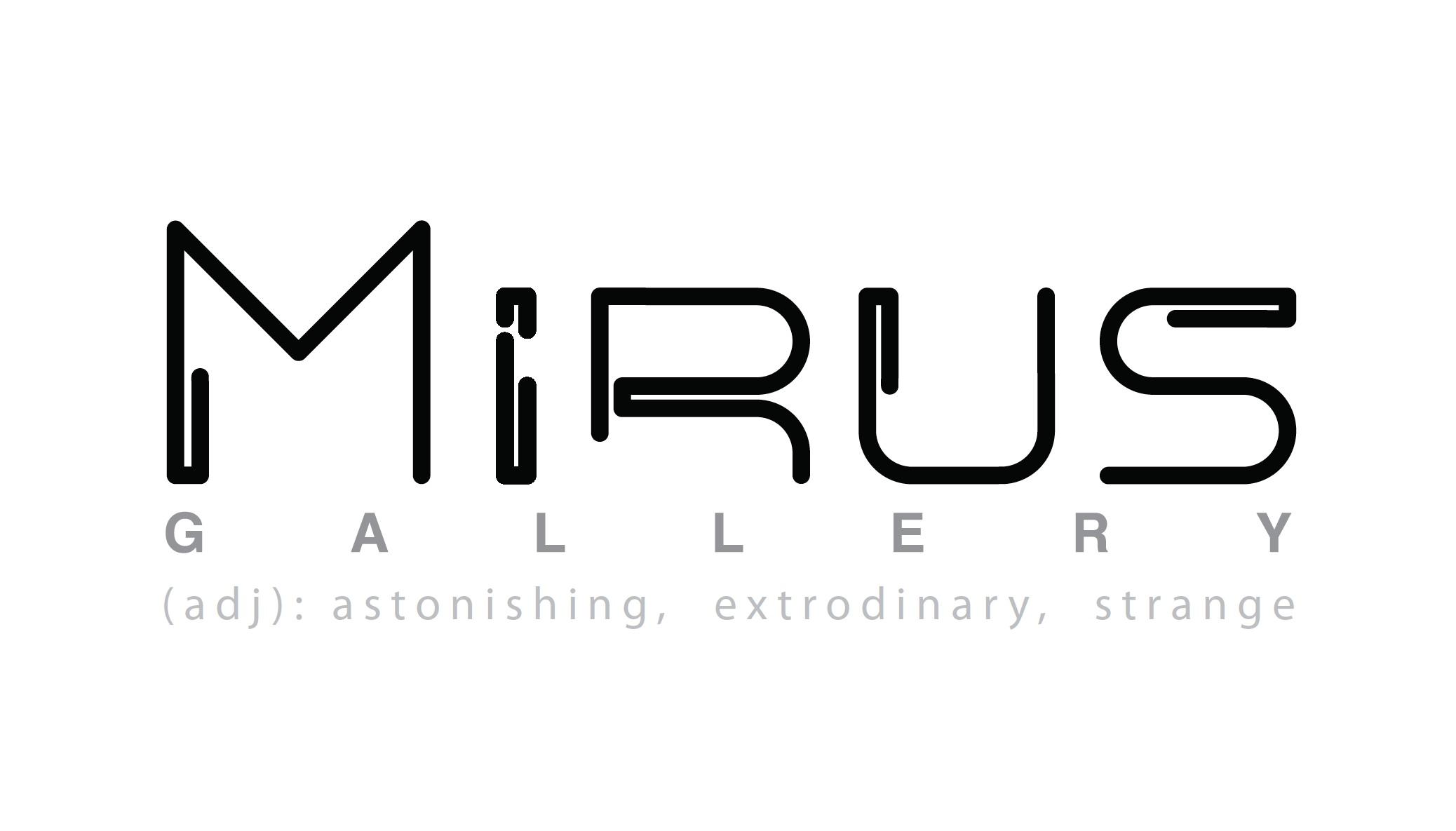 Mirus-Gallery_Logo_Large.jpg