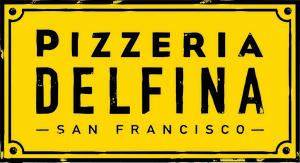 Pizzeriadelfina-Logo-thumb-300xauto-6089.jpg
