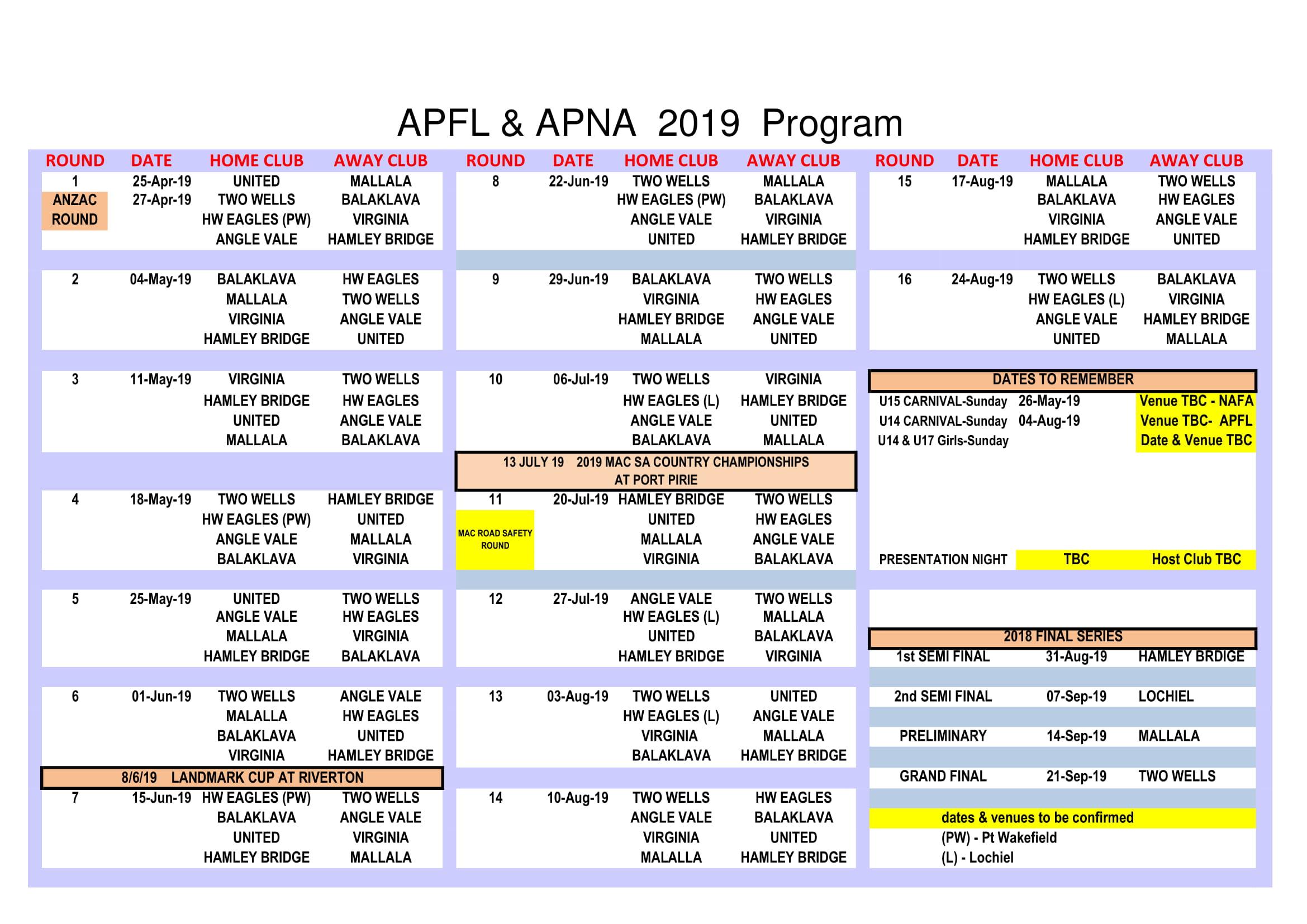 APFL APNA Program 2019-1.jpg