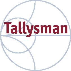 Tallysman Logo.png