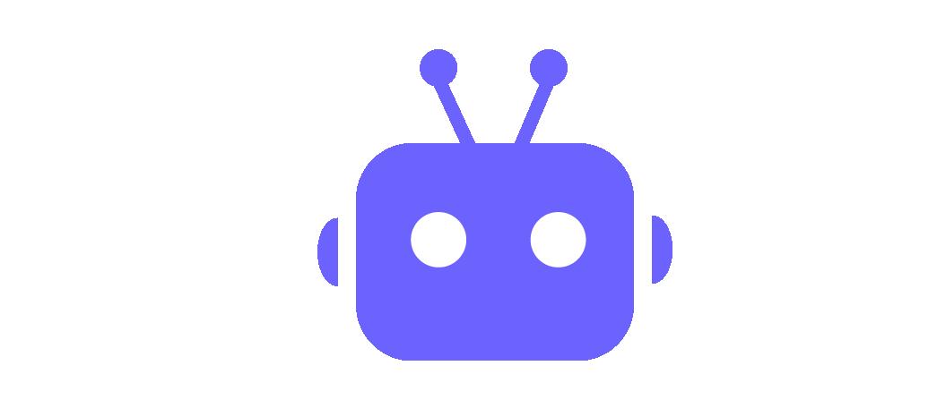 roboticon-02-02.png