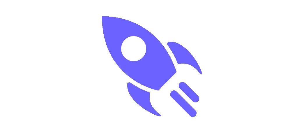 rocketicon-05-04.png