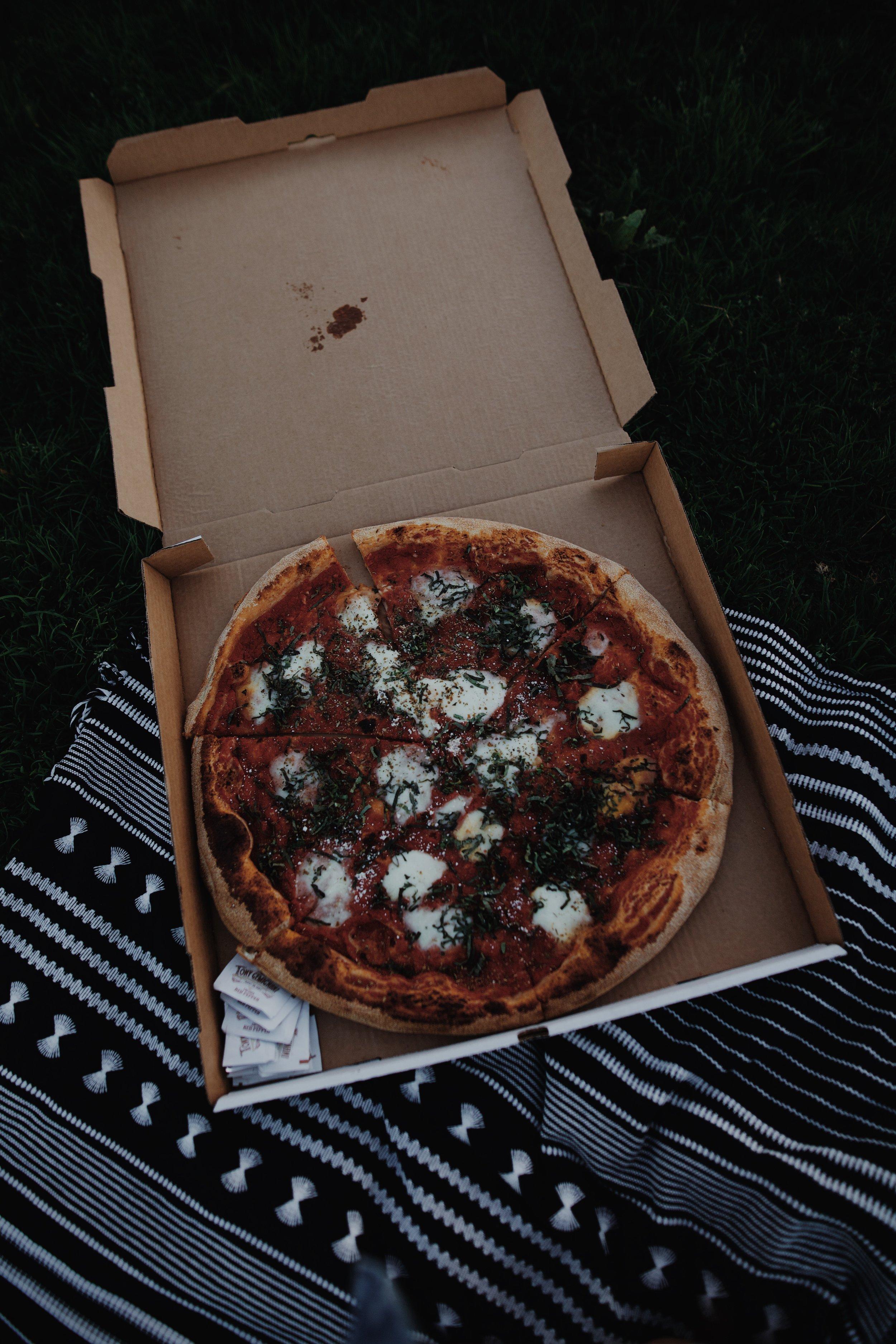 tony's pizza san francisco