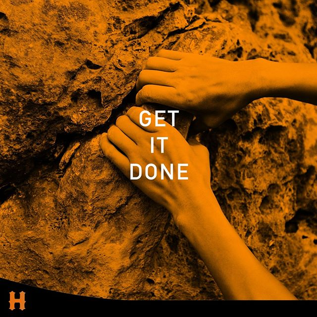 Come on! You can do this...⠀ .⠀ .⠀ .⠀ .⠀ .⠀ #wreakhavoc #ocr #obstaclecourse #obstaclecourserace #singapore #asia #fitness #training #motivation #motivationalquote #quotes #qotd #fitnessquotes #workoutoftheday #race #trainhard #endurance #specialforces #soldiers
