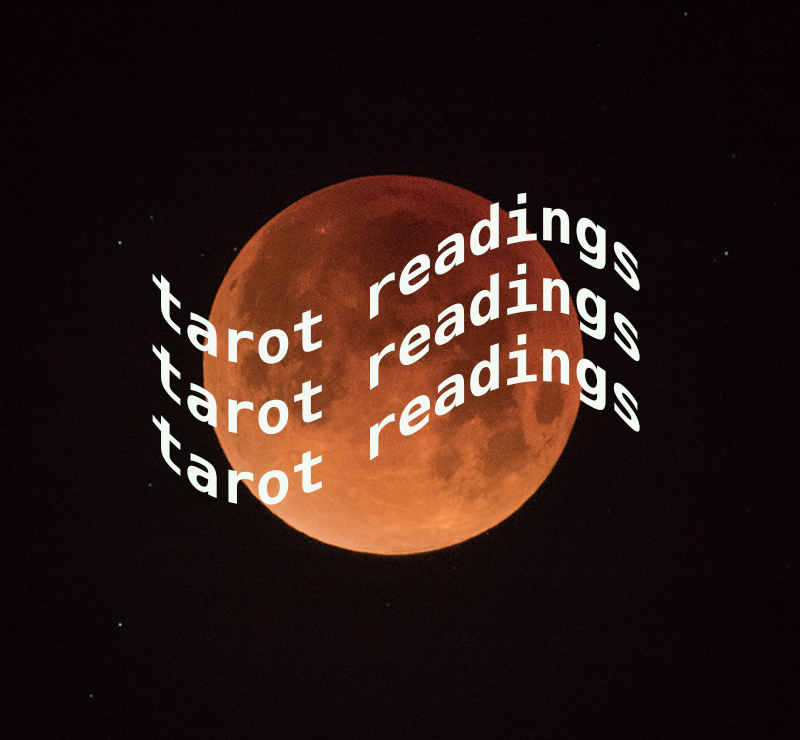 TAROT READINGS red moon.png