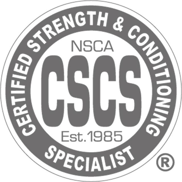 NCSA-CSCS.jpg
