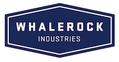 whalerock logo.jpg