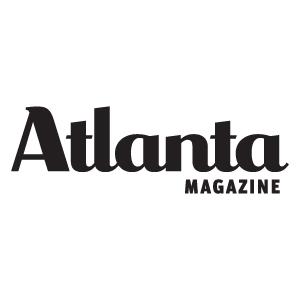 atlanta-magazine-logo-set.jpg