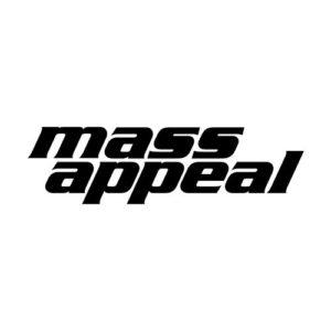 Mass-Appeal-Logo-300x300.jpg