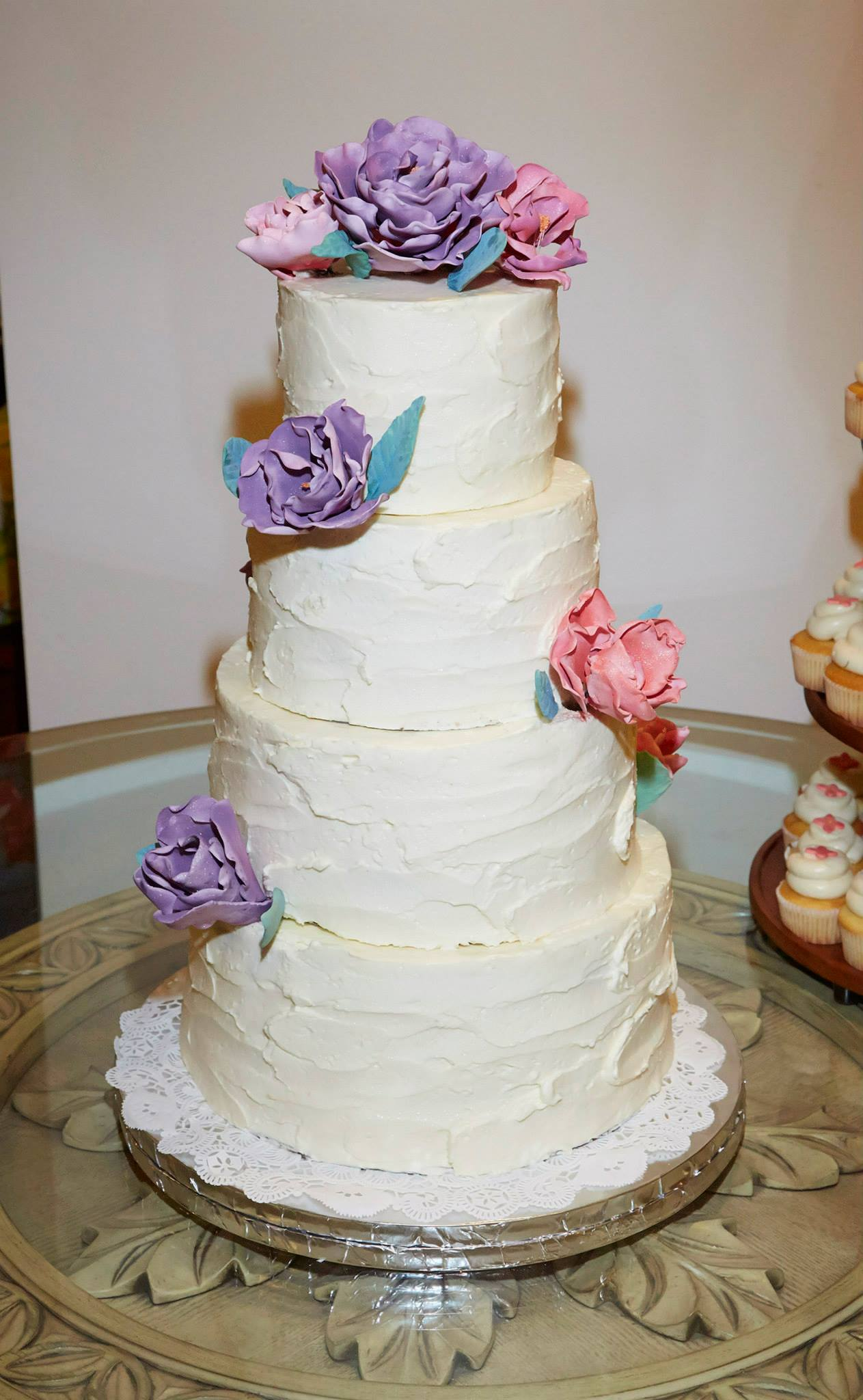 Weddingcake_Redhook