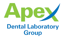 evident-home-logo-apex-dental-min.png