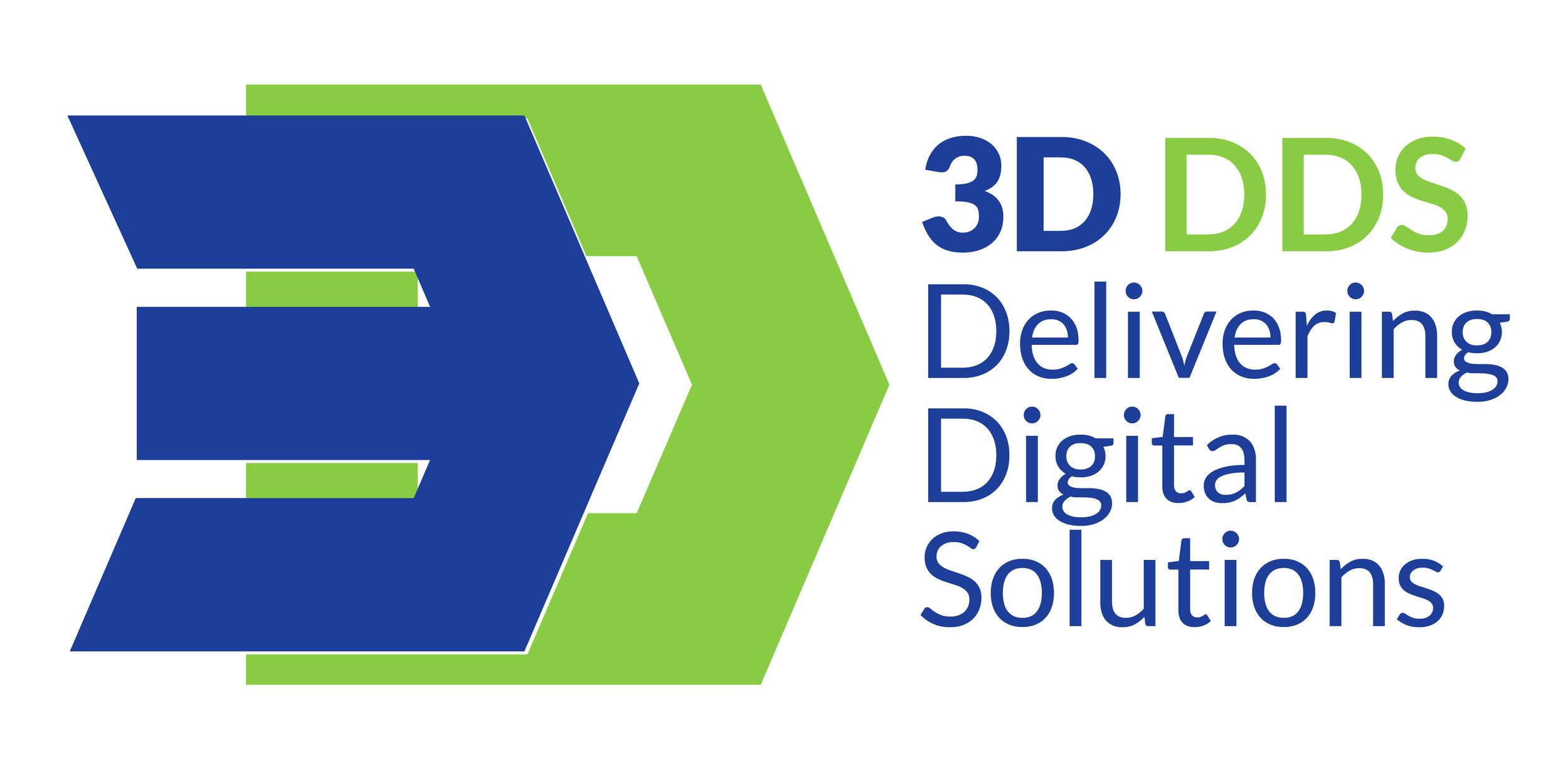 logo-print - Copy.jpg