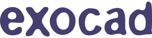 exocad-logo-01.png