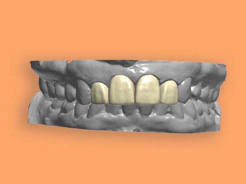 FB orange (3).jpg