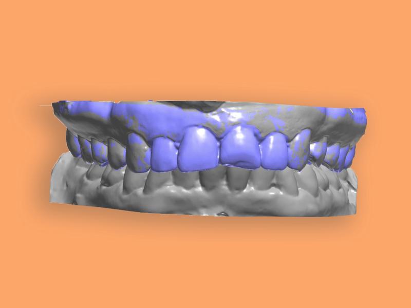FB orange (2).jpg