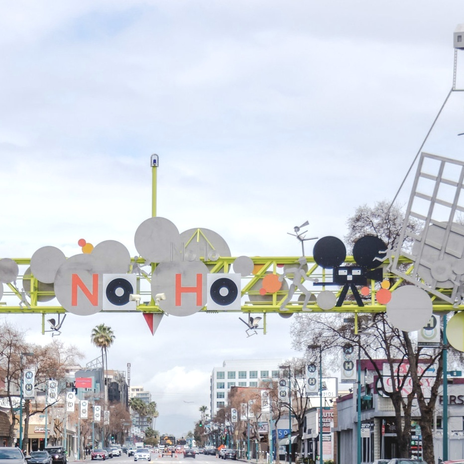 outline-at-noho-neighborhood-art-district-sign.jpg