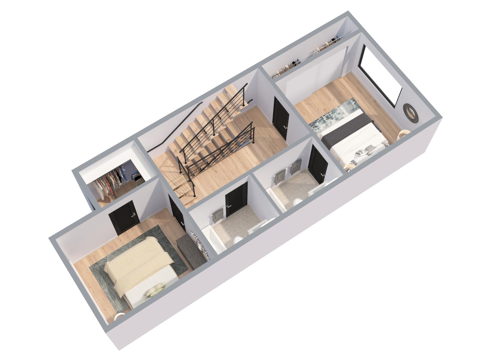 A-Floor 2.jpg