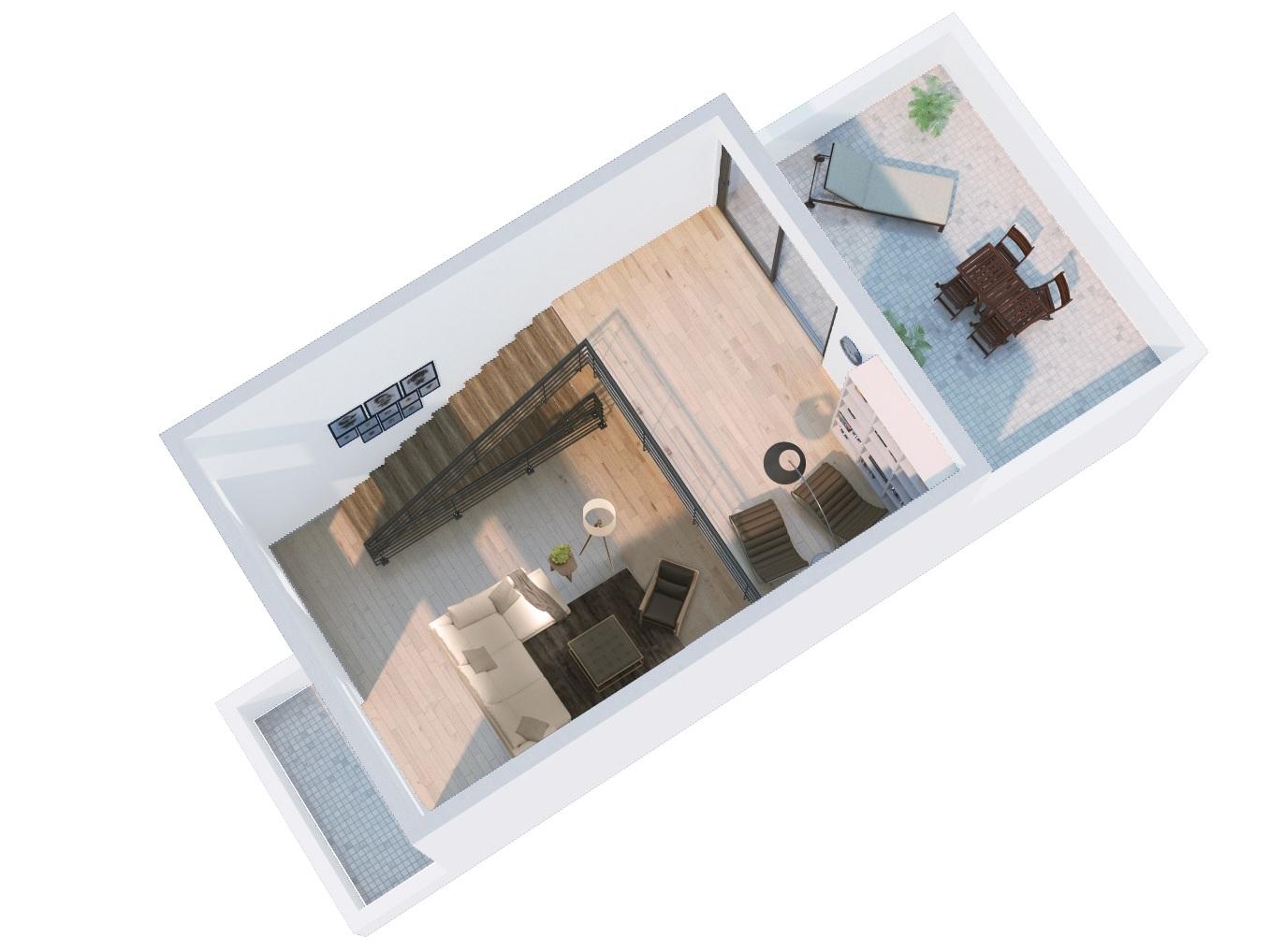 D-Floor+4.jpg
