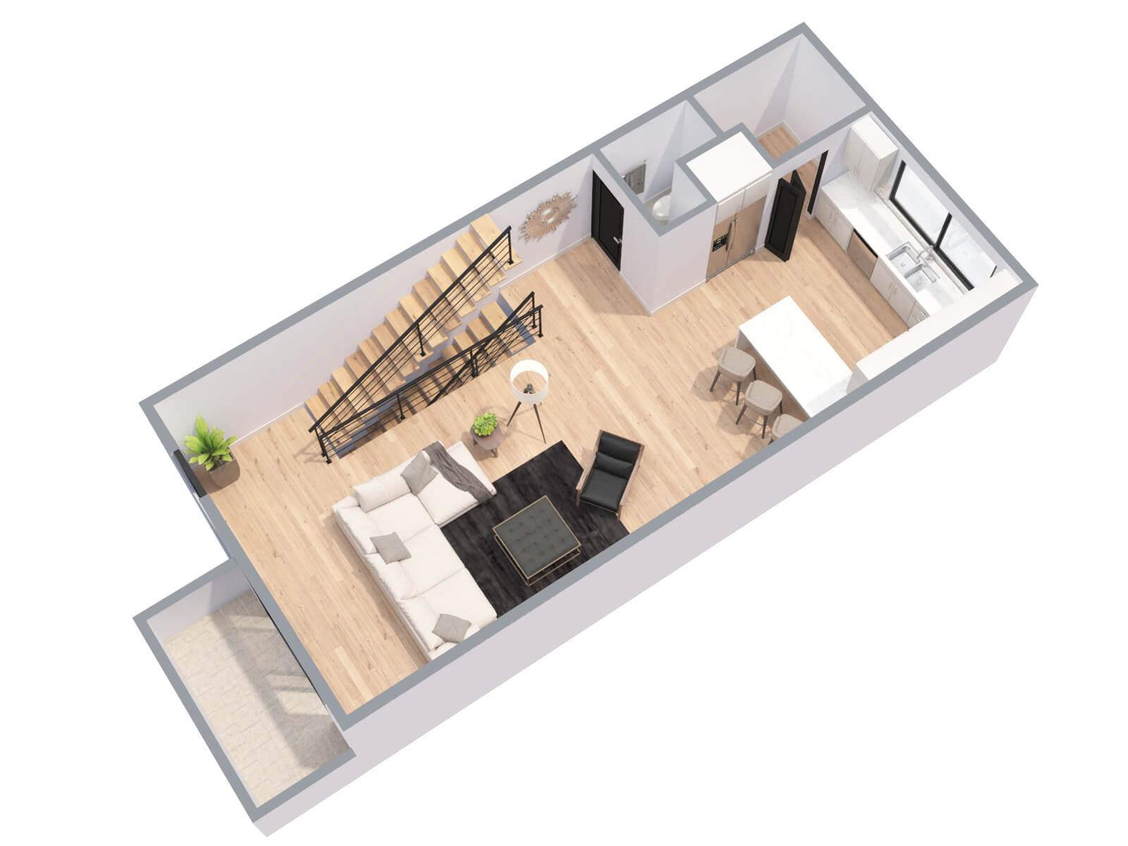B-Floor 3.jpg