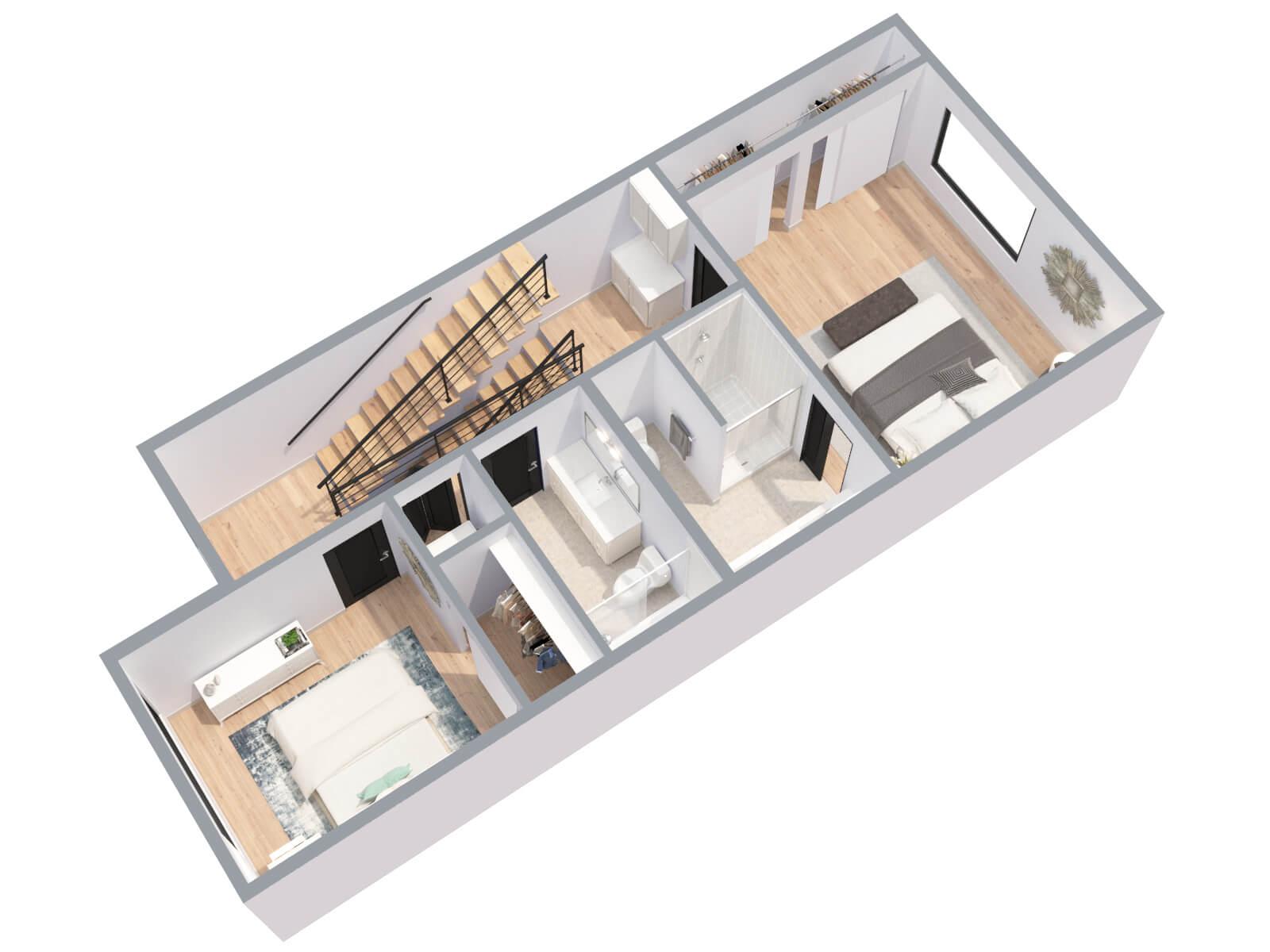 D-Floor 2.jpg