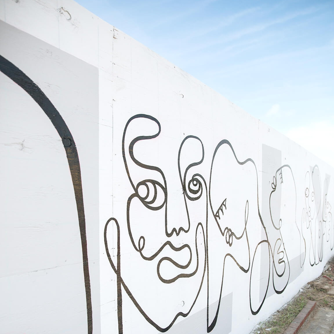 outline-at-noho-mural-1.jpg