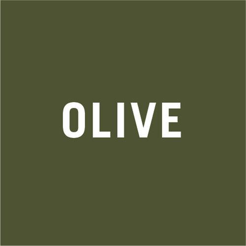 img-Plan-olive.jpg