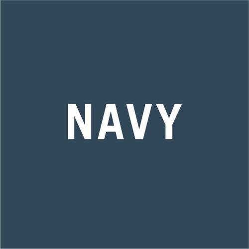 img-plan-navy.jpg