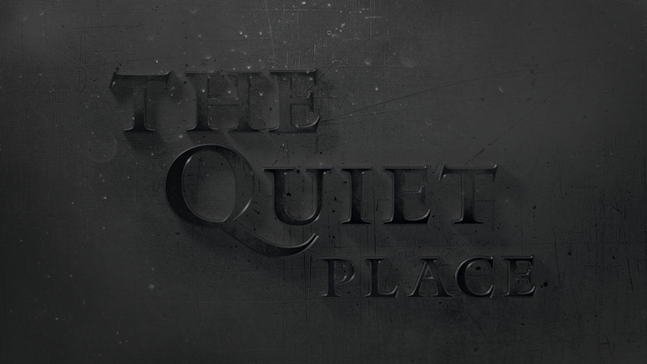 title the quiet place.png