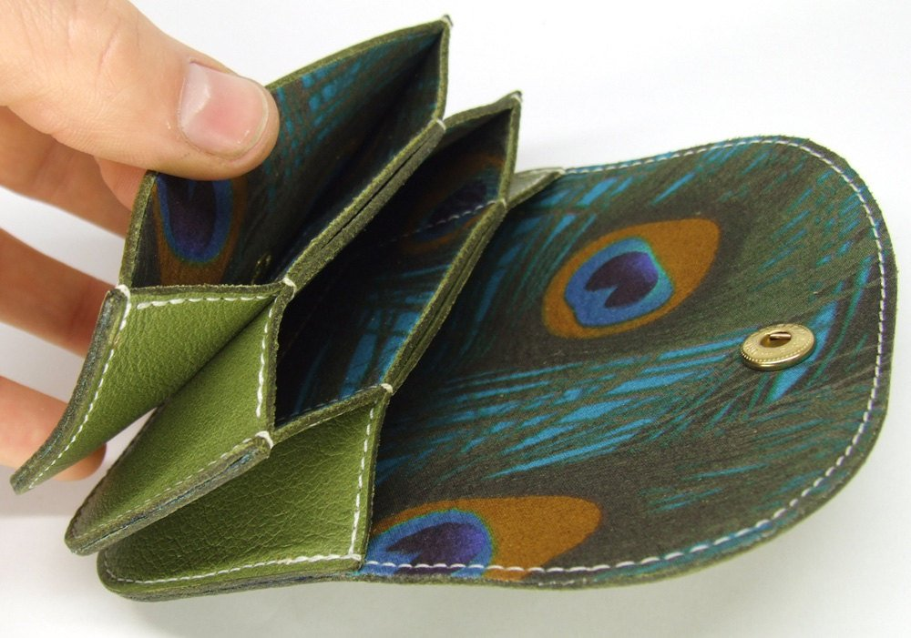 bellows-purse-green.jpg