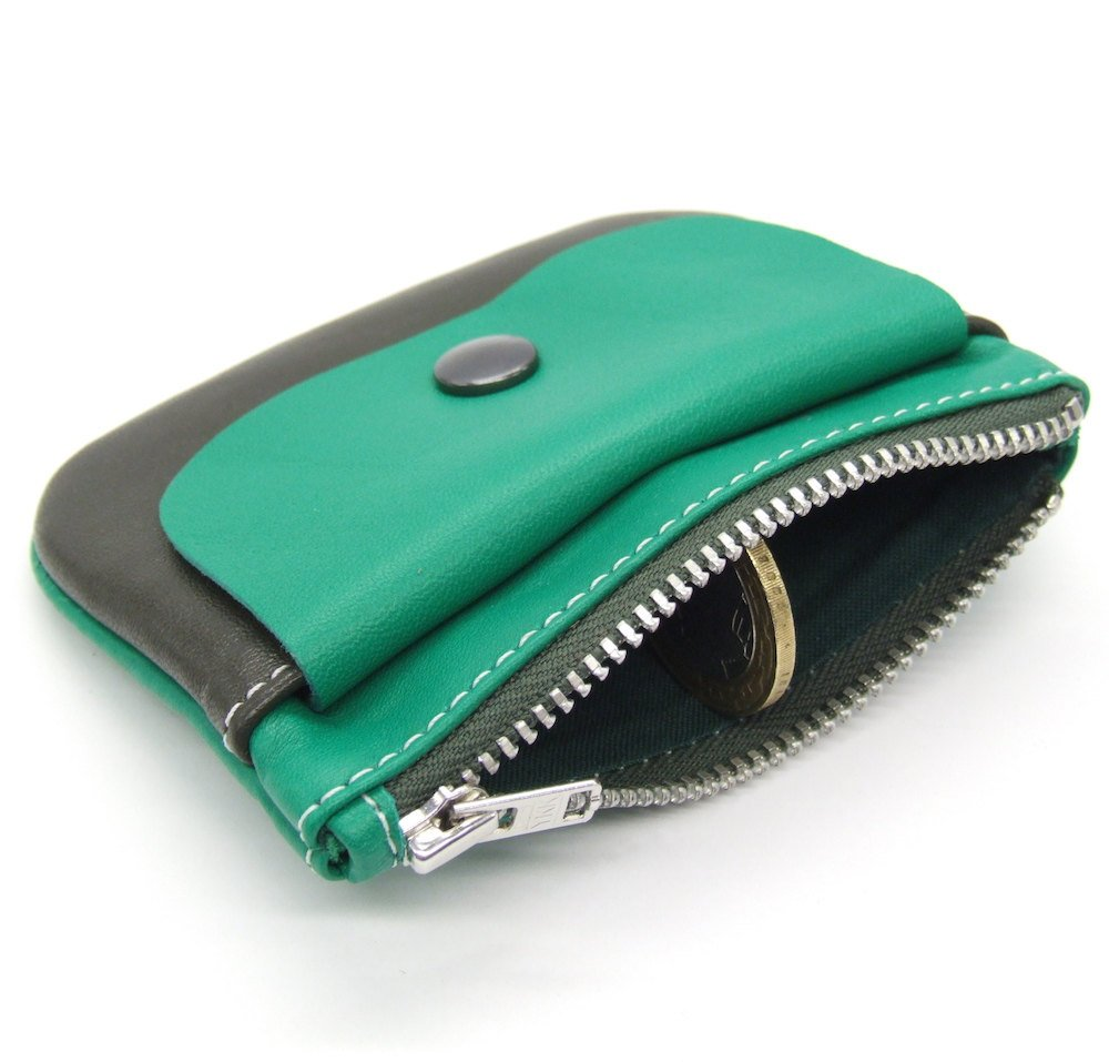green-zip-purse.jpg