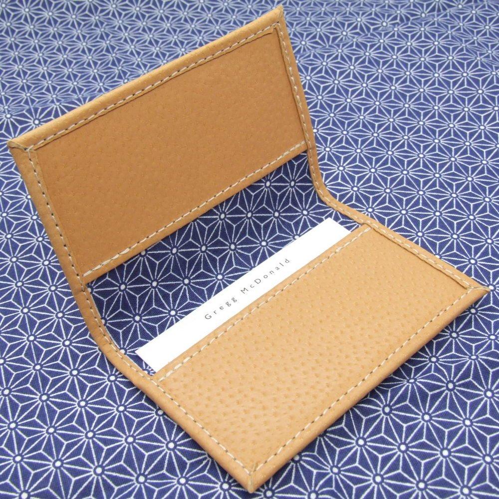 navy-kimono-cardholder.jpg