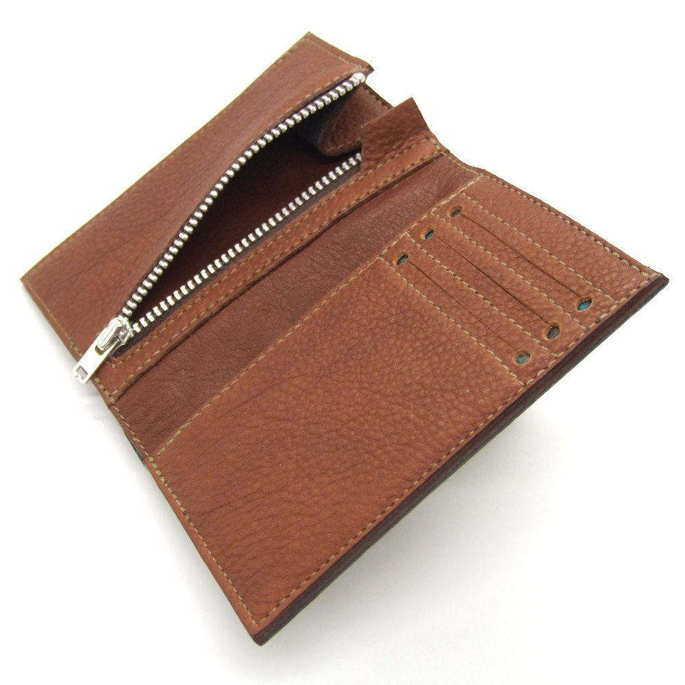 tan-vertical-zip-wallet.jpg