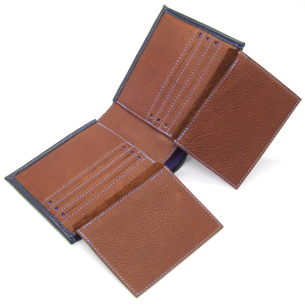 tan-double-id-card-wallet.jpg