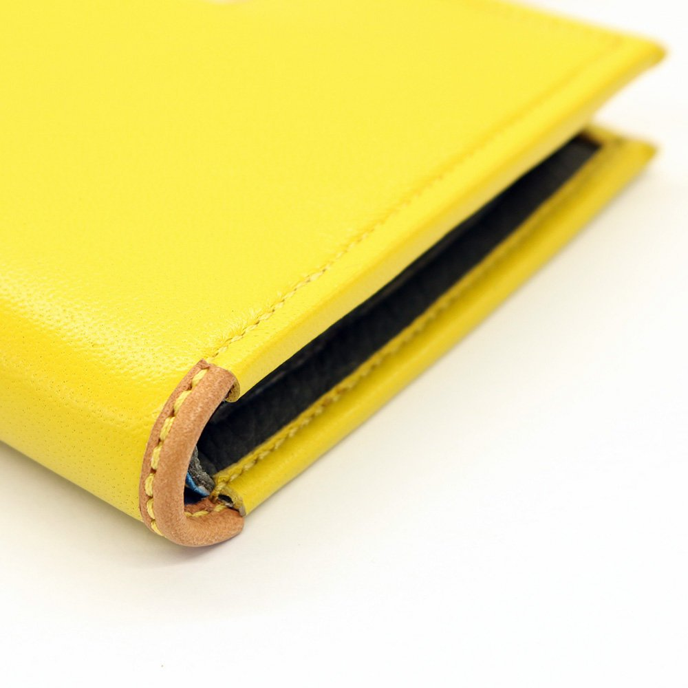 yellow-billfold-detail.jpg