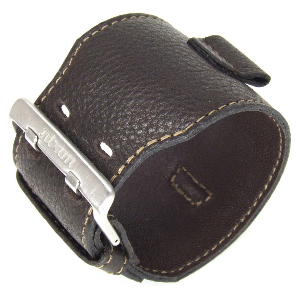brown-leather-replacement-nixon-watch-strap.jpg