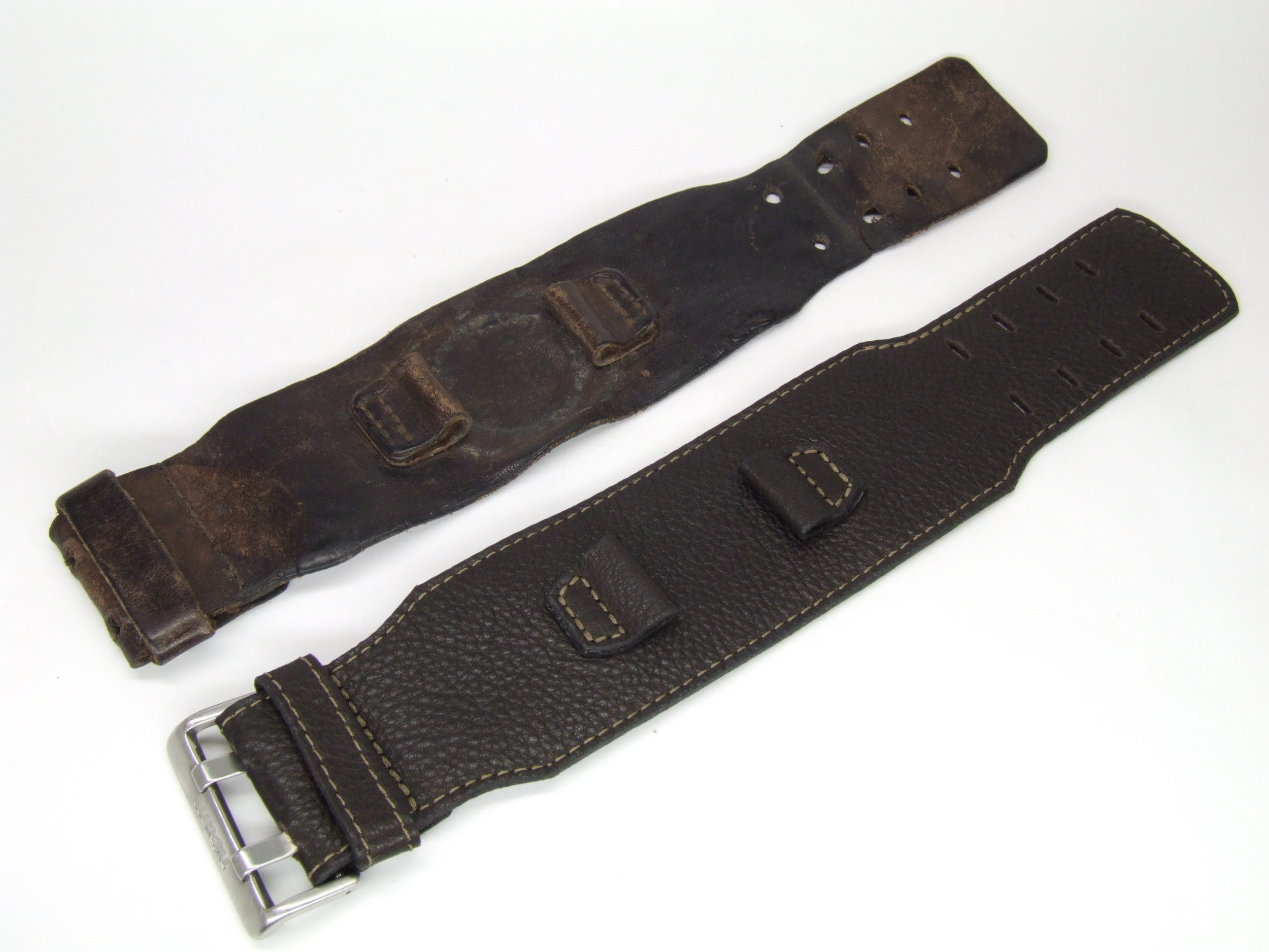 brown-leather-replace-nixon-watch-strap-against-original.jpg