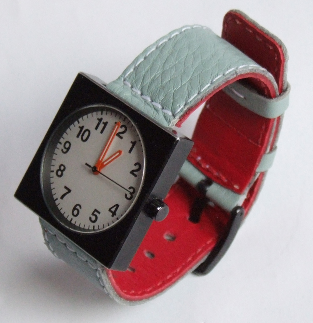 eggshell-red-leather-replacement-watch-strap.jpg