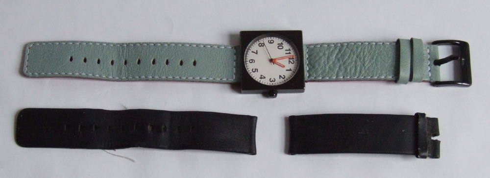 eggshell-red-leather-replacement-watch-strap-fronts.jpg