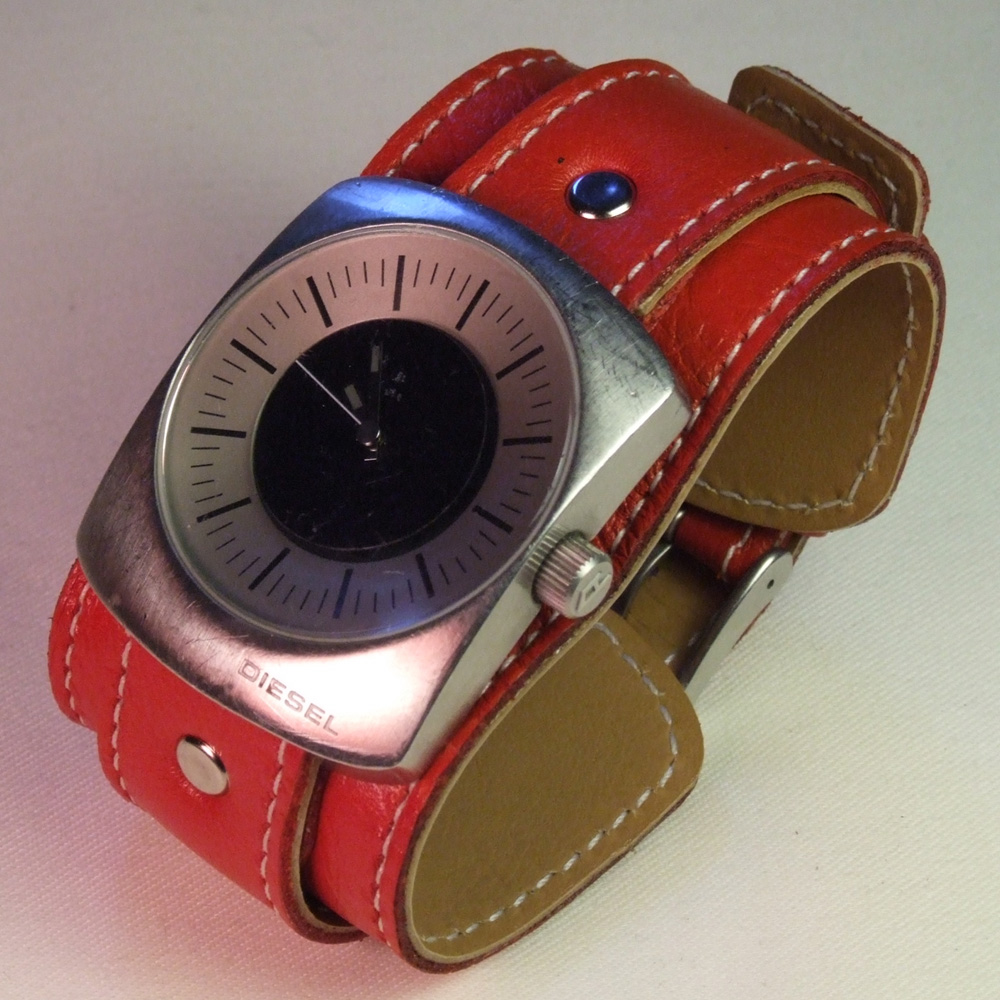 red-and-tan-leather-replacement-diesel-watch-strap.jpg
