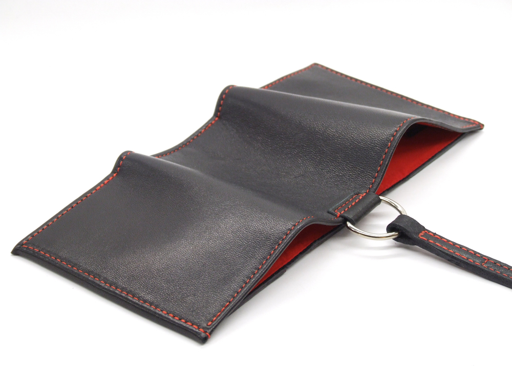 bespoke-red-and-black-leather-trucker-wallet-back.jpg