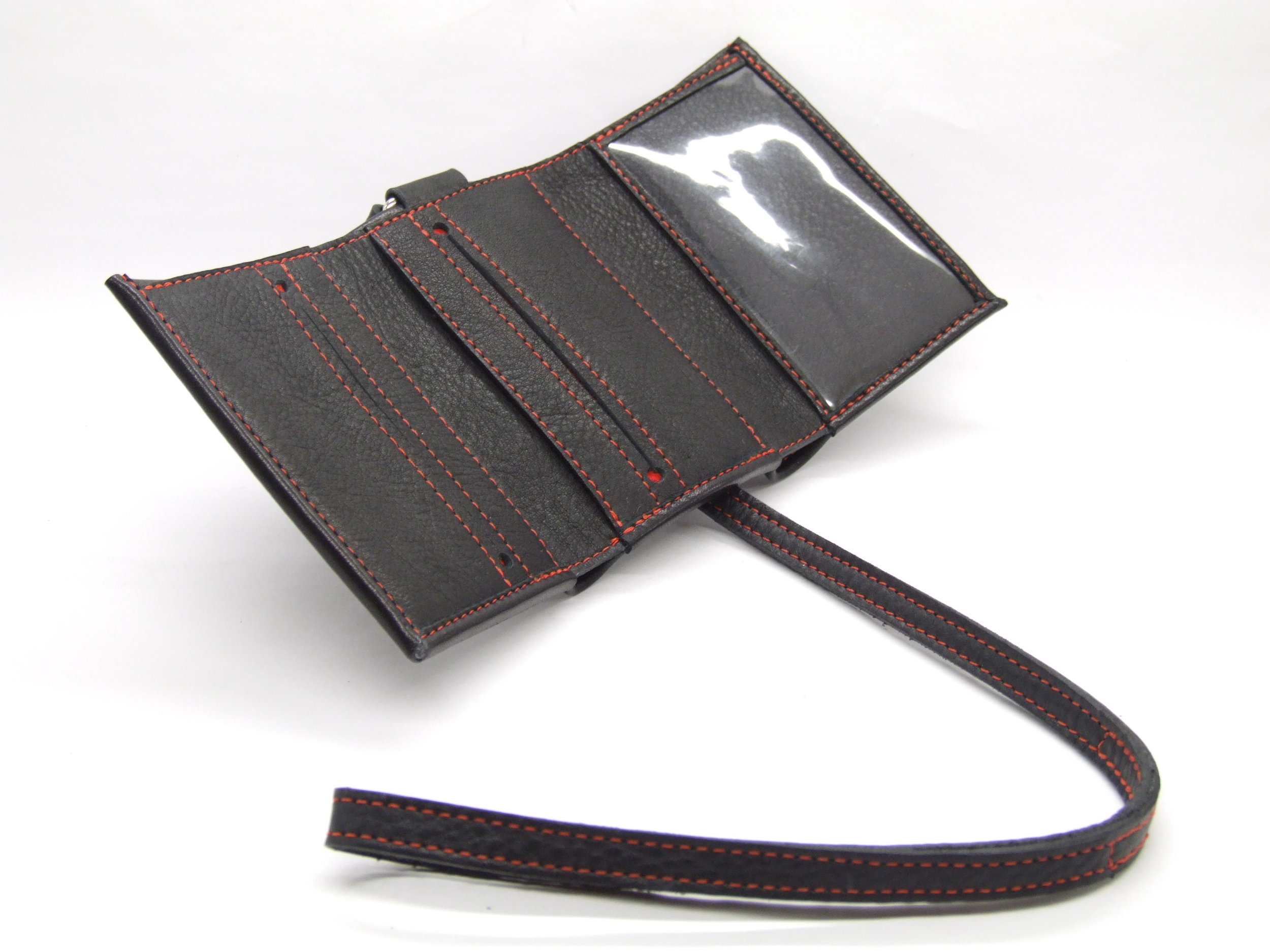 bespoke-red-and-black-leather-trucker-wallet-inside.jpg