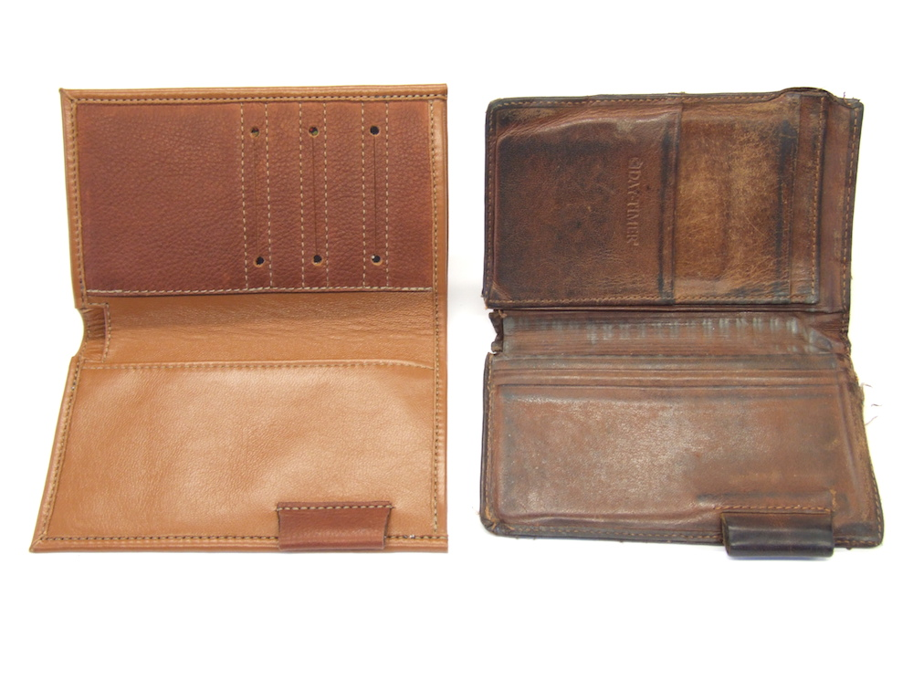 custom-remade-tan-leather-wallet-internal-next-to-original.jpg