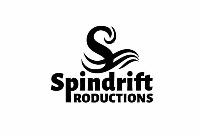 Hey! Thanks everyone for following and supporting this new chapter of my career. Spindrift Productions is something I've wanted to set up for a while and have finally got around to it after graduating. Through it I will be producing high quality documentaries & promotional materials (videos & photos) alongside some amazing & creative filmmakers. Lots of really fun projects coming up that I can't wait to share with the world. Keep posted for everything! Thanks x ----- #productioncompany #glasgow #filmmaking