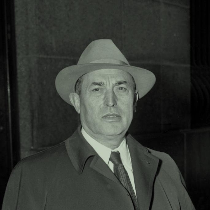 Don Peppino - Giuseppe