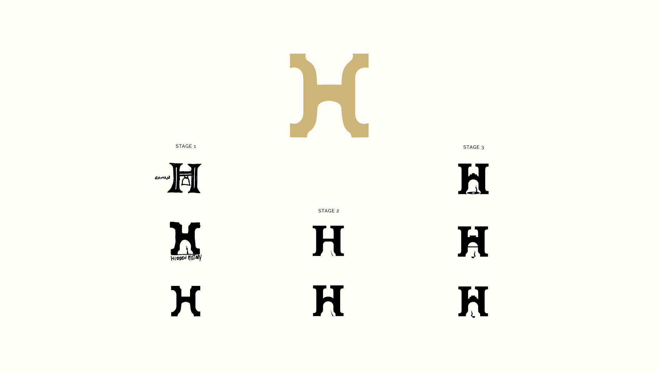 logo_progression_hidden_philly.png