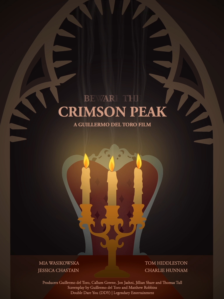 Movie3_MAIN_V1_Crimson_Peak_1.jpg