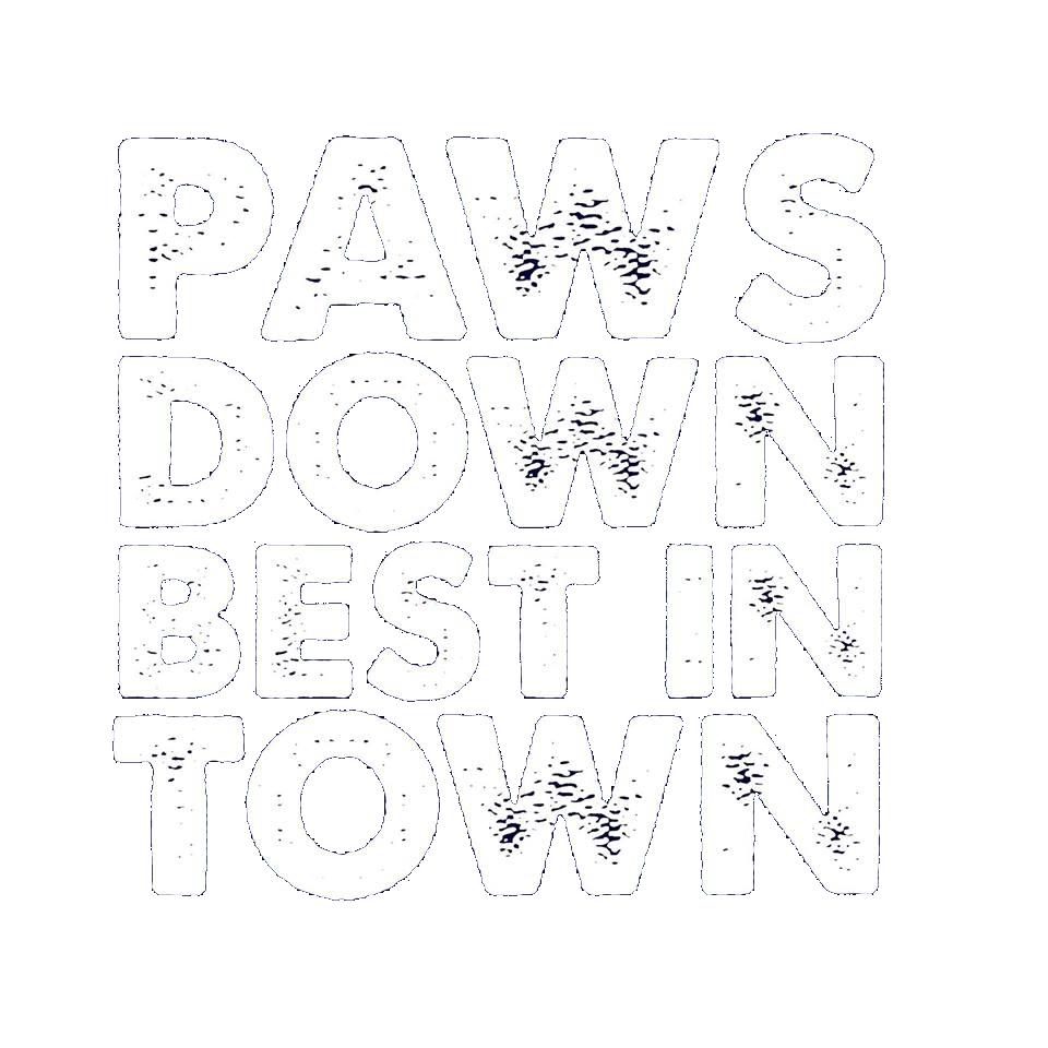 pawsdown_transparent.png