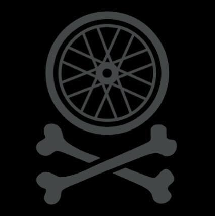 Logo crop in.jpg