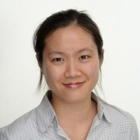 Dr. Lydia Pikyi Cheung - Auckland